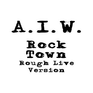 rock-town.jpg