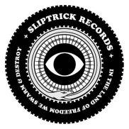 sliptrick
